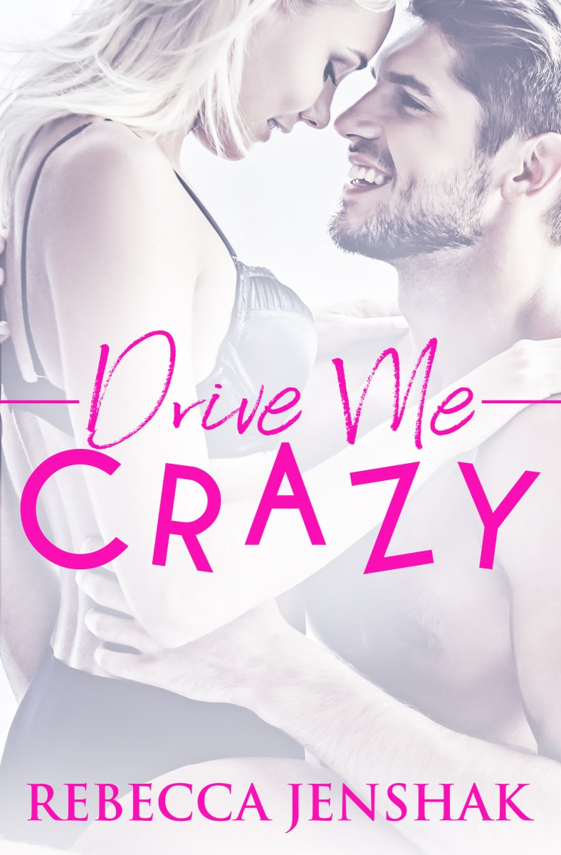 *drive Me Crazy* Review