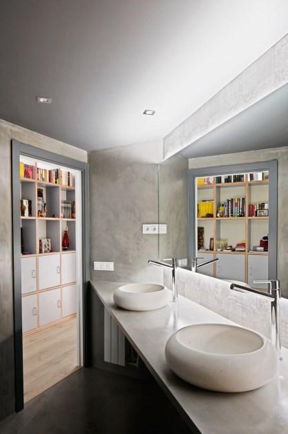 corsega-apartment_ras-arquitectura_dezeen_936_6