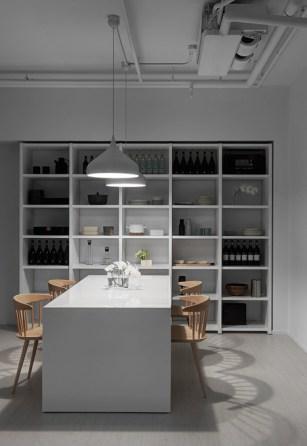 taipei_interior_by_tai_and_architectural_design_dezeen_468_2