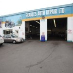 Searles Auto Repair - one of the best auto shops in Victoria BC