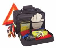 Car Emergency Kit from Canadian Tire