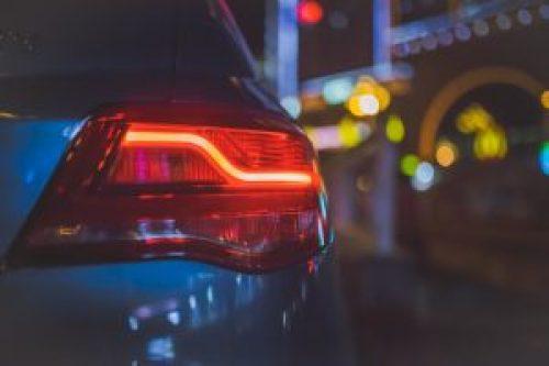 how to check brake lights