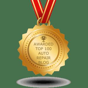 Top Auto Repair Blog