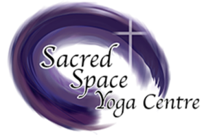 Sacred Space Yoga Centre in Detroit, Michigan offers healing, inspirational, and transforming classes and treatments, and is a lovely Sea Rose supporter!