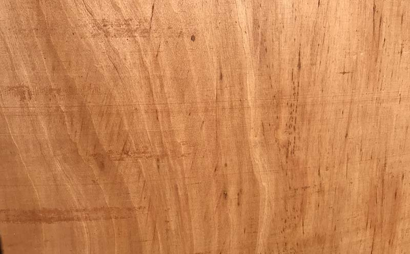 Bending Ply Sheet Goods  Shop Available Lumber at Sears