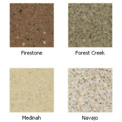 Top Rated Kitchen Stoves Memory Foam Mats Sears Countertop - Bstcountertops