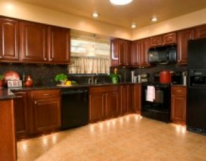 Cabinet Refacing Replacement Sears Home Services