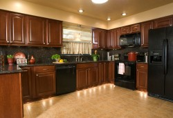 sears kitchen remodel ikea kitchens pictures custom remodeling solutions home services the before after project