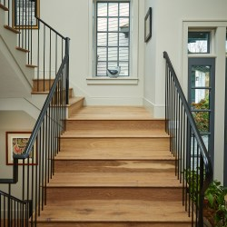 modern stairs staircase inspiration
