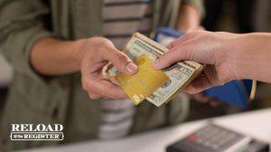 Walgreens Reloadable Prepaid Cards