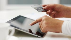 no-annual-fee-credit-cards