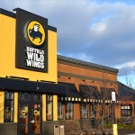 buffalo-wild-wings