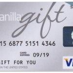 vanilla-gift-card