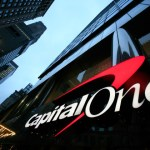 capital-one-secured-mastercard