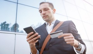 top-5-best-credit-cards