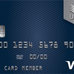 usaa-secured-card-visa-platinum