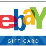 ebay-gift-card