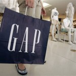 Gap Kids Gift Card