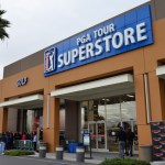 PGA Superstore Gift Card