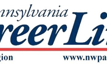 How To Register For PA CareerLink Account
