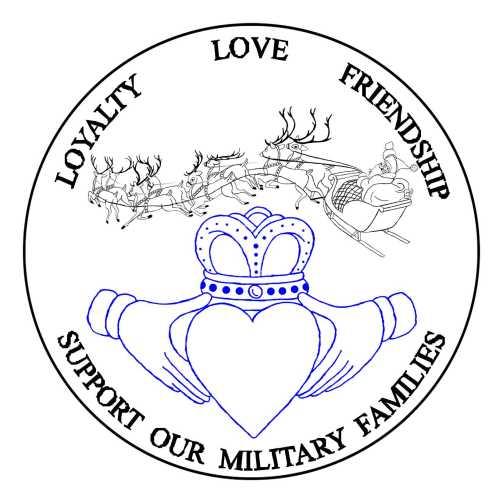 MilitaryFamiliesFront_V4