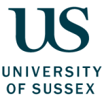 Uni Sussex