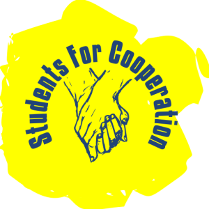 students for co-operation