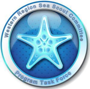 Prog TF Emblem