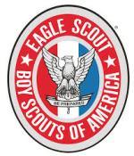eagle-award