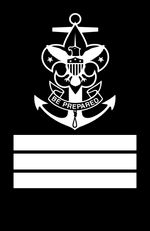 rsz_rank-able_150