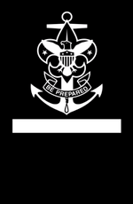 rsz_rank-apprentice_150