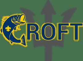 Central Region Open Fishing Tournament