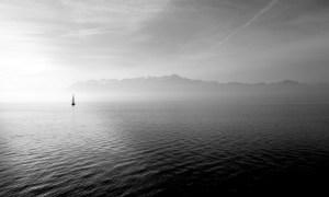 cropped-sailing-boat-569336_1920.jpg