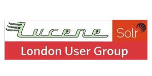 Lucene User Group