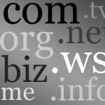 個人的、レンタルサーバー比較! 「お名前.com」 vs 「ドメインキング」
