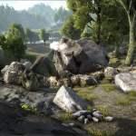 【ARK:SE攻略】簡単かつ大量に!金属鉱石集めにオススメな場所まとめ【PS4/PC/Xbox/モバイル】