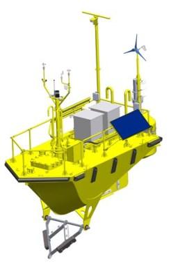 nomad-buoy-2013.jpg