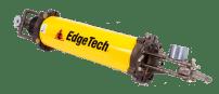 PAGE 3 - Edgetech Eqpt 1