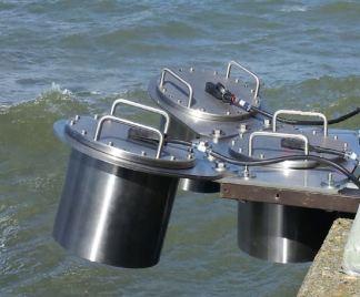 WaveGuide Radar