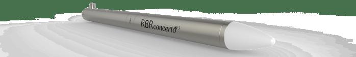 rbrconcertoc2b3-apt-8.png