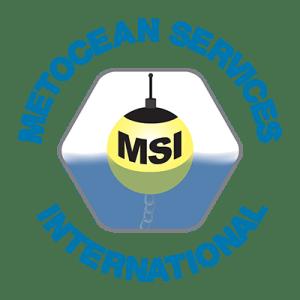 Metocean Services International