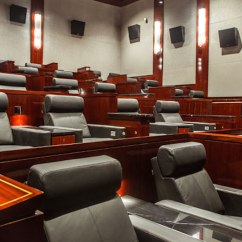 Theater Chairs Best Buy Herman Miler Chair Amazing Movie Small House Interior Design