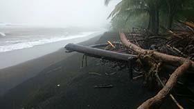 editorial-150717-1-1-Pacuare-Beach-280w