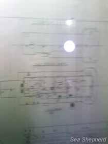 editorial_120123_1_3_SM2_Ship_Plans_0604.jpg