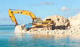 editorial_111209_1_2_maldives_the_next_atlantis