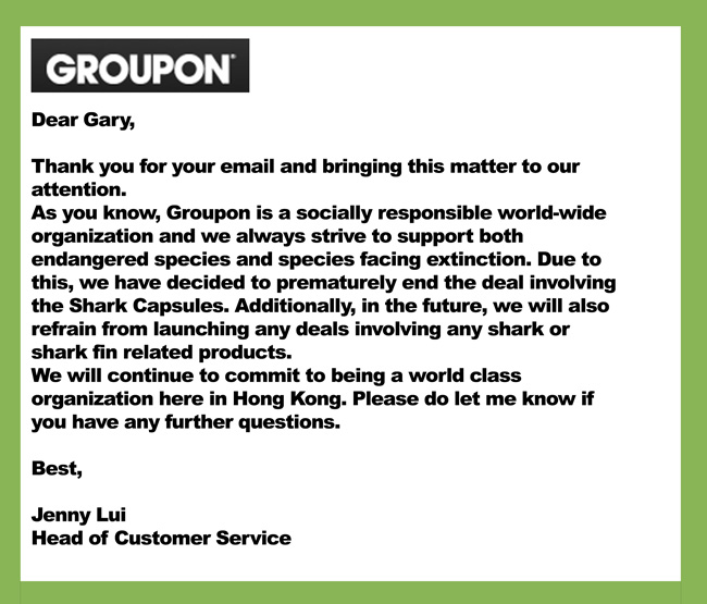 editorial-130618-1-6-Groupon-Reply