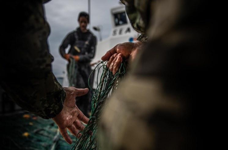 181217_OMV_AB_Patrolling vaquita refuge full nets_47_DSC_5101
