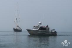 180727_balck cube vessel following sheen_P1099257_GH5_DoctorHumphrey