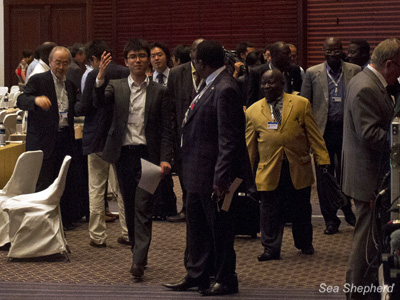 editorial-130318-1-6-Japan-and-Africans.jpg