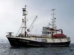 editorial_120712_1_3_Whaling_in_Norway_Ann_Brita_DSC_1210